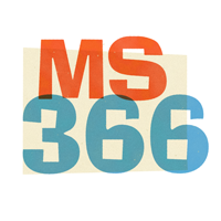 ics-icons-ms366