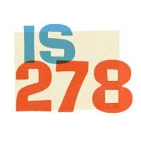 ics-icons-is278