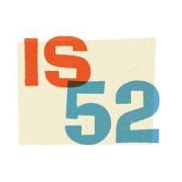 ics-icons-is52