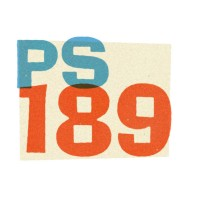 ics-icons-ps189