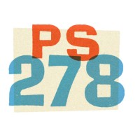 ics-icons-ps278