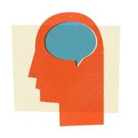 ics-icons-mental-health