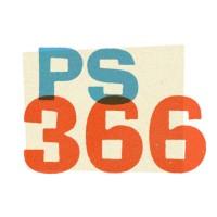 ics-icons-ps366